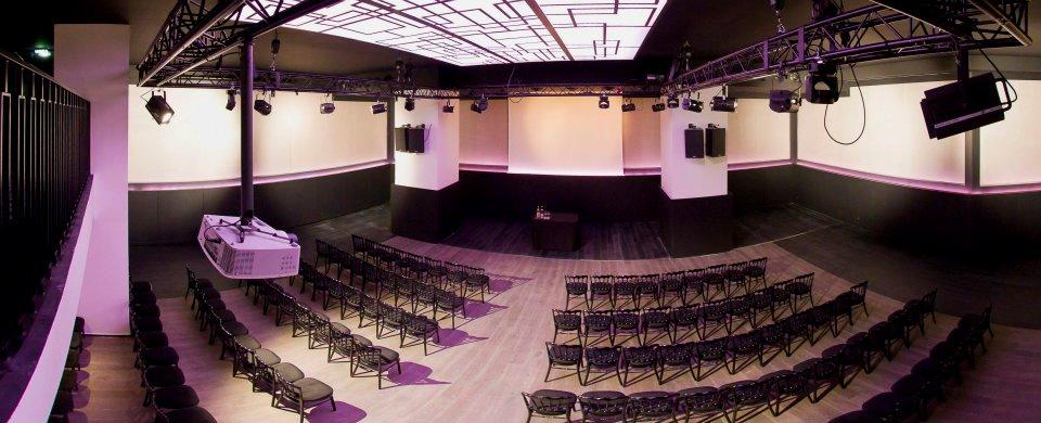 Pavillon Vendome  U2013 Louerunloft Com
