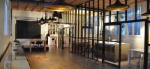 Loft Boulogne-Billancourt
