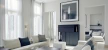 Appartement Moderne Trocadéro