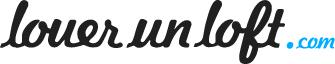 LouerUnLoft.com