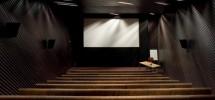 Cinéma du Quai