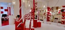 Le Loft Rouge