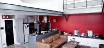 Loft Design Saint-Maur-des-Fossés