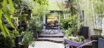 Villa_Violet-Paris-photo-espace-001-exterieur-cour-M