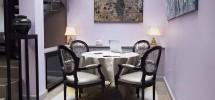 Villa_Violet-Paris-photo-espace-055-interieur-salon-table-M