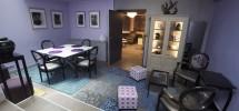 Villa_Violet-Paris-photo-espace-060-interieur-salon-M