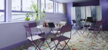 Villa_Violet-Paris-photo-espace-084-bureau_fleur-M