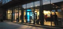 Loft contemporain Lille