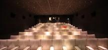 Cinéma Paris 8