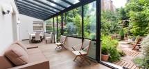 veranda--GA