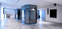 Loft Média 360