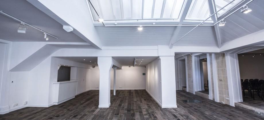 Loft Atelier du Marais