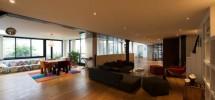 Loft Neuilly-sur-Seine