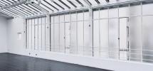 Loft des Arquebusiers Paris 3