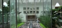 Atelier Martel Paris 10